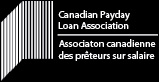 Canadian Payday Loan Association