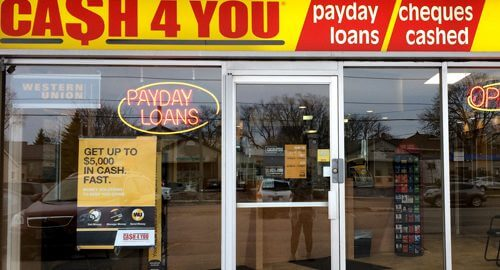 Avenue Near Me >> Installment Loans Near Me In St Catharines Visit Our