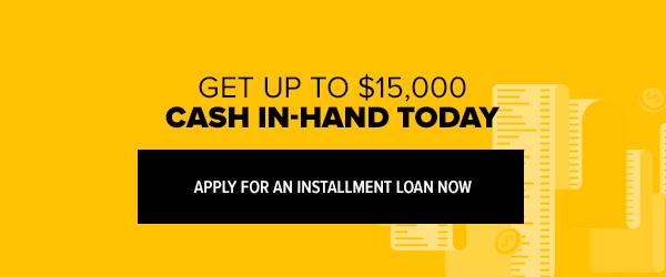 cash loans now | Cash 4 You | Loans and Financial Services