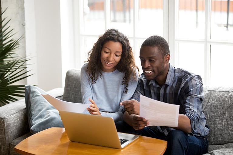 apply-for-installment-loan