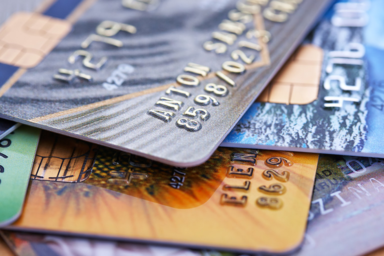 mindful-with-credit-cards