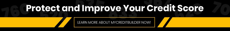 mycreditbuilder_cta-banner
