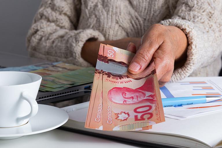 regular-loan-payments