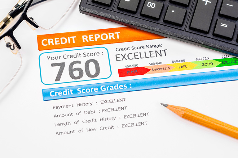 what-is-a-credit-score